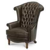 Michael Amini Accent Chairs