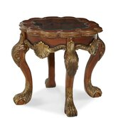 Michael Amini End Tables