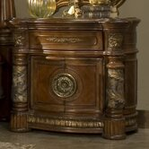 Michael Amini Nightstands