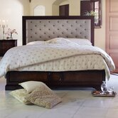 Michael Amini Bed Frames And Accessories