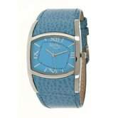 Diva-s Women's Watch