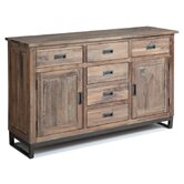 Porto Sideboard