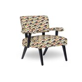 BKind3 by Lazar Accent Chairs