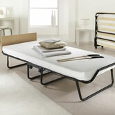 Kingston Folding Bed