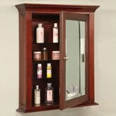 Windsor Bathroom Medicine Cabinet