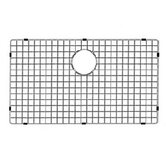 Sink Grid for Everest 32&quot; Undermount Single Bowl Kitchen Sink