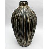 Vita V Home Vases