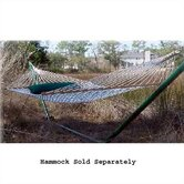 Outer Banks Hammocks Hammock Stands & Accessories