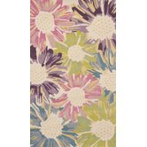 Wildon Home � Kids Rugs