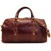 Floto Imports Duffel Bags and Totes