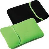 Reversible Sleeve Case for Laptop and Netbook
