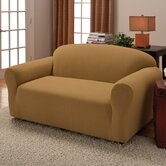 Chelsea Loveseat Stretch Slipcover