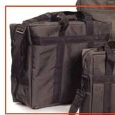 Zippered/Soft Tool Bags