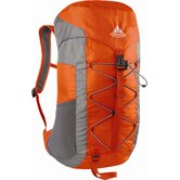 Ultra Hiker Hiking Backpack