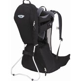 Vaude Baby Carriers