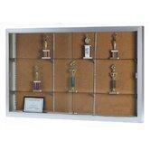 AARCO Display Cases