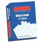 AARCO Chalkboard Accessories