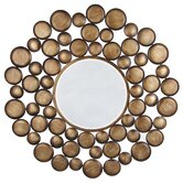 Circle Mirror