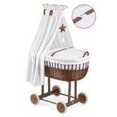 Stubenwagen &quot;Bassinet&quot;