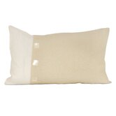 Fox Hill Trading Decorative Pillows