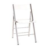 Fox Hill Trading Folding Chairs