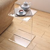 FoxHillTrading End Tables