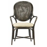 Selamat Dining Chairs