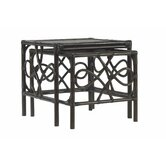 Elise Nesting Tables