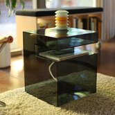 AMAC End Tables