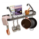 Pot Racks & Accessories