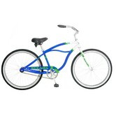 Men's Huli Cruiser Bike