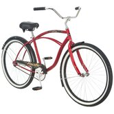 Men's Oceanside Cruiser