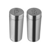 Salt and Pepper Shakers / Mills by Cuisinox