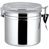 Cuisinox Kitchen Canisters & Jars