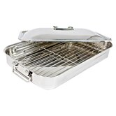 Roasting Pans by Cuisinox