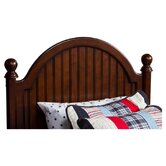 Hillsdale Furniture Kids Headboards