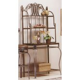 Montello Bakers Rack