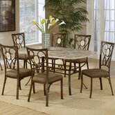 Hillsdale Furniture Dining Sets
