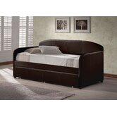 Springfield Daybed