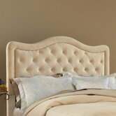 Headboards | Wayfair - Buy Upholstered, Wood, Leather, King Size ...