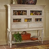 Wilshire Sideboard Cabinet
