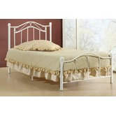 Hillsdale Furniture Kids Beds