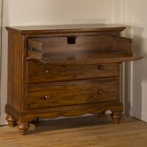 Hillsdale Furniture Dressers & Chests