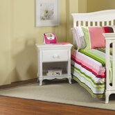 PALI Kids Nightstands