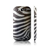 Samsung Galaxy S3 Snap-on Case