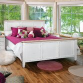 Essence Bedroom Collection