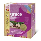 Grace Dehydrated Dry Cat Food