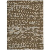 CK11 Loom Select Earthtones Rug