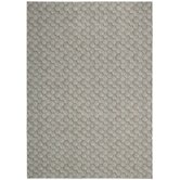 CK11 CK Loom Select Smoke Rug