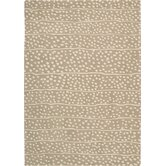 CK22 Naturals Dune Rug